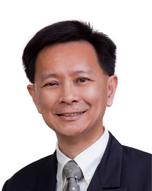 Dr. Lim Suet Wun