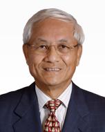 MR. HO KIAN GUAN